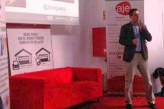 AJE - Jose Luis Alonso
