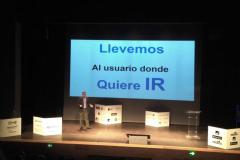Jose Luis Alonso, Impulsando Pymes Valencia