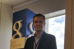 Jose Luis Alonso Reguera Oficinas Google