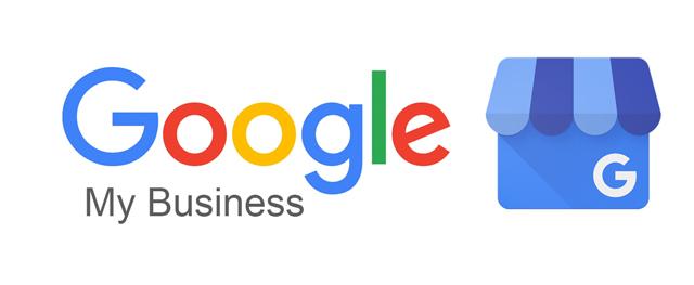 Nuevas Funciones en Google my Business