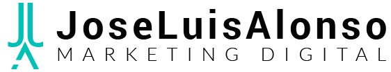 Logo web Jose Luis Alonso